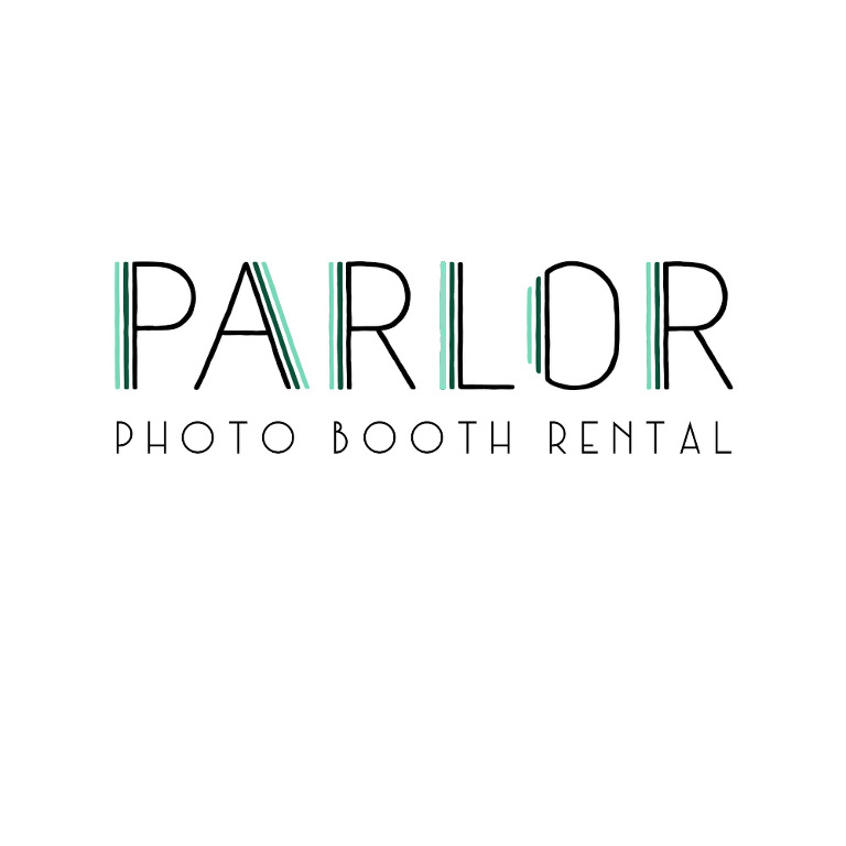 Parlor Photo Booths   Photo Booths Rentals Las Vegas